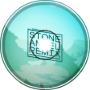 Stone Angel Remix