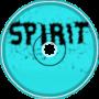 "AWAKENING - ""SPIRIT"" OST"