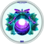 Portal To Nowhere [Rushdown Release]