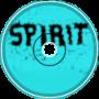 """FIRST FLIGHT - """"SPIRIT"""" OST"""