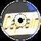 Captainsideway - B2 [Call It Tuesday]