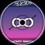 Soffizlly - Infinity (somanylynx remix)