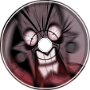 THE CRUEL DEVIL ATTACK -ChasingMix- (102PTTR GBC x Fahad Lami Remix)