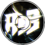 Ry3 - FISTFIGHT