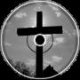 Black Cross (Preview)