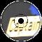 Captainsideway - B3 [Flatline]