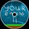 Your Ending Ii (Bad Ending)