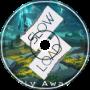 TheFatRat - Fly Away feat. Anjulie (SlowloadOfficial Remix)