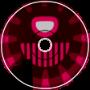 Monitor (Free Download