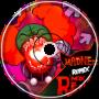 Max Rena - Madness [Tricky Mod] Friday Night Funkin' (Remix)