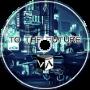 VirtuA - To The Future