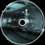 GFThePlayer - Cryogenic Lab