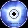 Martin Wave - Prophet (Rager Remix)