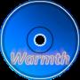 EmeraldX - Warmth