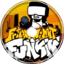 Ugh Friday Night Funkin' Orchestral