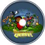 Massive Kun's Quest:Tranquility