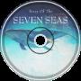 Tears Of The Seven Seas