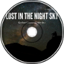 Lost in the Night Sky