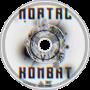 That Derrrt - Mortal Kombat (Jekoer Remix)