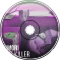 Vimori - Time Killer (Gangsta House Rowdy Records)