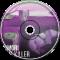 Vimori - Time Killer (Gangsta House Rowdy Records)