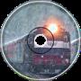 SC904 - Rain Drop Train