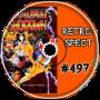 Samurai Shodown The Motion Picture Anime - Old Man Orange Podcast 497