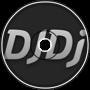 DJDj- Paradise Island