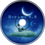 (Club) Dreams 2.0