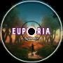 Shanlix - Euphoria [Melodic Drumstep]