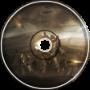 AIM 2021 - open field skirmish