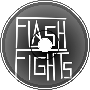 Battle Ready - FLASH FIGHTS OST