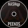NASHqp - Peenos