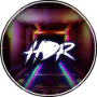 HDR - Glitch