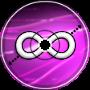 Soffizlly - Infinity (ShockWarp Remix)