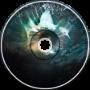 s1rka - Submarine Riddim