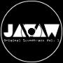Metamorphasis (From JavaW)