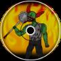 Calliope/Tricky the Clown Theme (EsbrohMix)