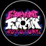 FNF: Autotune - Autotune