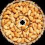 Psilomush - Peanuts