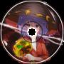 DDC Shinmyoumaru's Theme: Kobito of the Shining Needle ~ Little Princess