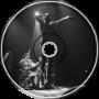 Takyon (Death Yon) Death Grips cover