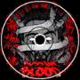 Vimori - Chaser (AY YO TRIP! Records)