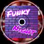 Funky Night