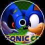 Sonic CD - Stardust Speedway (Growlbittz Cover)