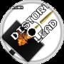 [Glitch Hop/Hybrid Trap] Linkins - Distort Lead