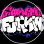 Winter Horrorland - Friday Night Funkin OST