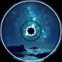YOASOBI - 夜に駆ける / Yoru ni Kakeru (Piano Arrange)