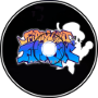 FNF: Moonlight - Eclipse