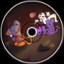 Exploring the Depths (Rat Game OST)